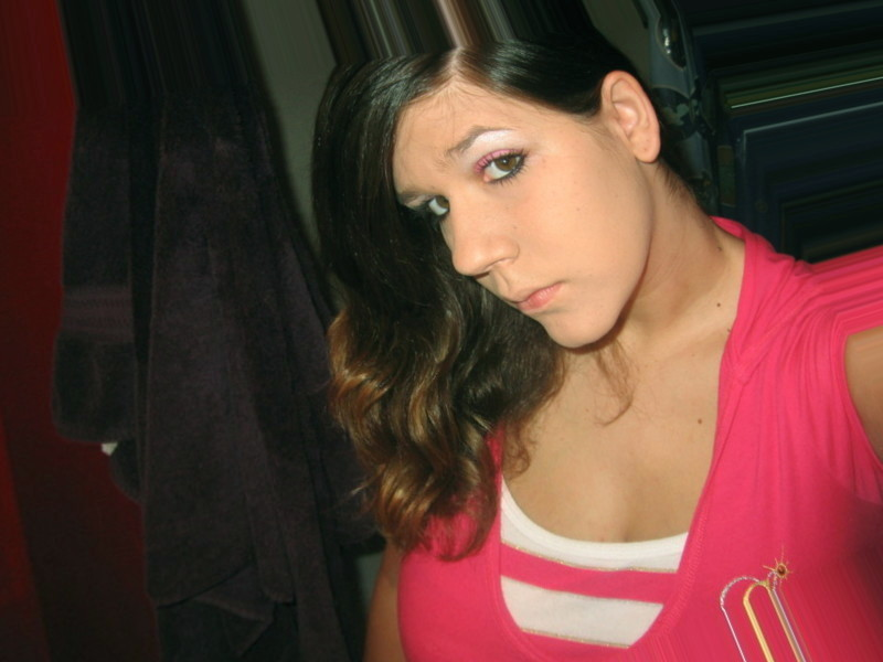 Find A One Night Stand With A Man in Bakersfield, California