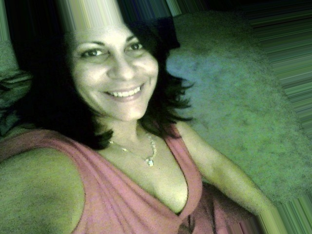 Find A One Night Stand With A Man in Hamilton, Ontario