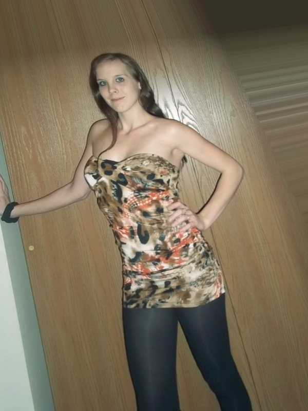Lesbian Local Sex Hookups in Houston, Texas